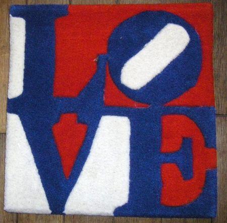 Multiple Indiana - Slovakian Love