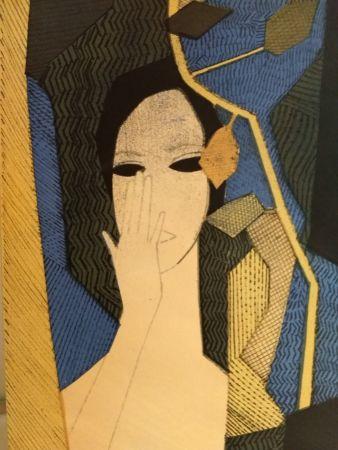 Livre Illustré Giacometti - Souvenirs et portraits d'artist