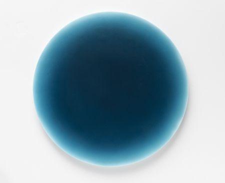 Aucune Technique Weinstein - Space Oddity #10