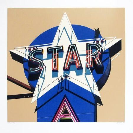 Multiple Cottingham - Star