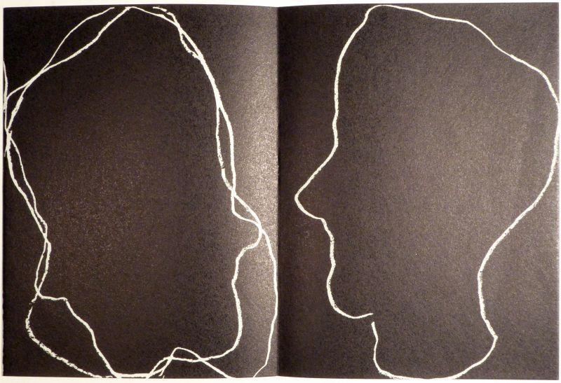 Livre Illustré Blais - Stephanie Reymann (De Mémoire).