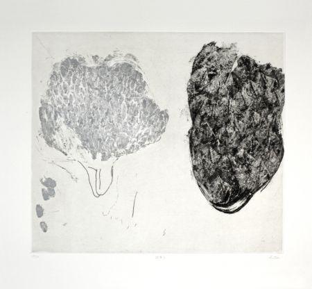 Gravure Chillón - Still 4