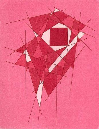 Livre Illustré Perilli - Stoikheia