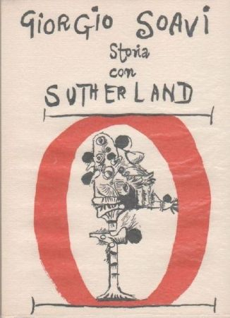 Livre Illustré Sutherland - Storia con Sutherland