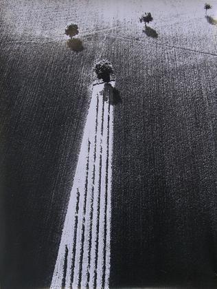 Photographie Giacomelli  - Storie di terra (dal 1980 ad oggi)