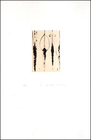 Carborundum Doerflinger - Suspendules