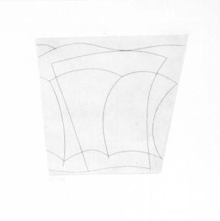 Aquatinte Nicholson - SV1558