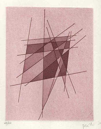 Livre Illustré Perilli - Sylvatica
