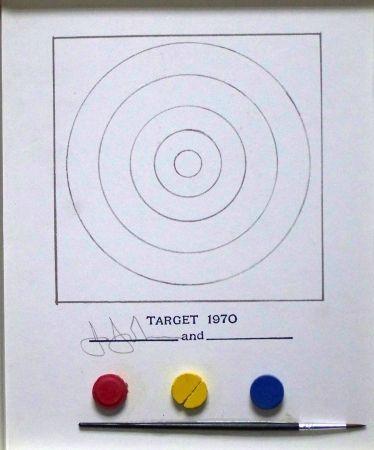Multiple Johns - Target