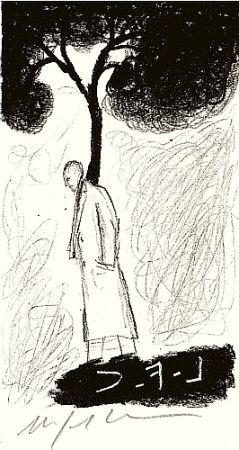 Livre Illustré Paladino - Tartre