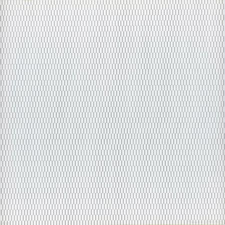 Sérigraphie Morellet - Tavola 9