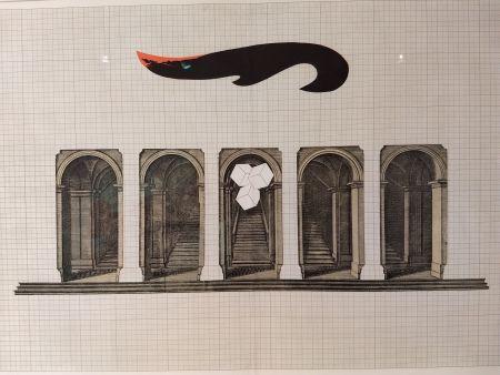 Livre Illustré Le Yaouanc - Tete DLM 189
