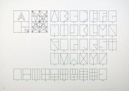 Lithographie Lopez  - Tipografía de papel