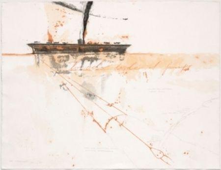 Gravure Bedia - Tocado desde el principio