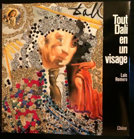 Aucune Technique Dali - Tout Dalí