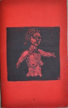 Livre Illustré Joliet - Toutes mains