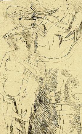Livre Illustré Saetti - Tre racconti