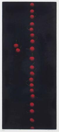Manière Noire Hamaguchi - Twenty-Two Cherries (Red)