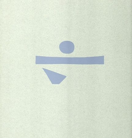 Livre Illustré Della Torre - Un mar deserto