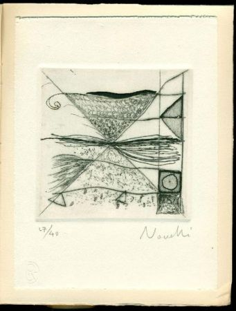 Pointe-Sèche Novelli - Una ragione privata. Poemi 1966-1968