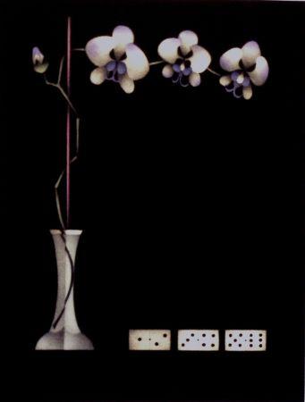 Manière Noire Avati - Une théorie de dominos