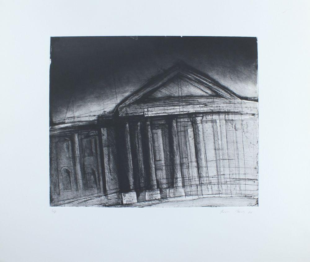 Pointe-Sèche Paul - Untitled
