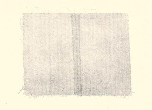 Monotype Micus - Untitled