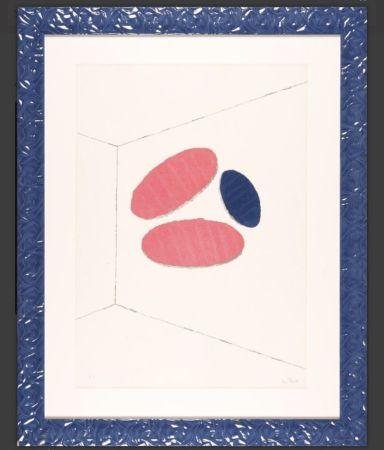 Multiple Pinelli - Untitled