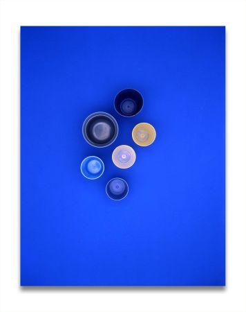 Photographie Caldicot - Untitled 110/3
