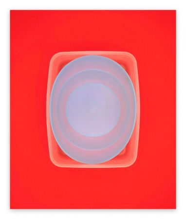 Photographie Caldicot - Untitled 153