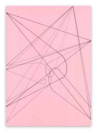 Aucune Technique Caldicot - Untitled 2006