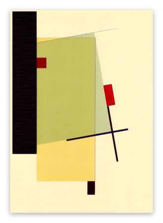 Aucune Technique Caldicot - Untitled 2011
