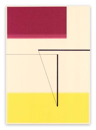 Aucune Technique Caldicot - Untitled, 2014 (Id.383)