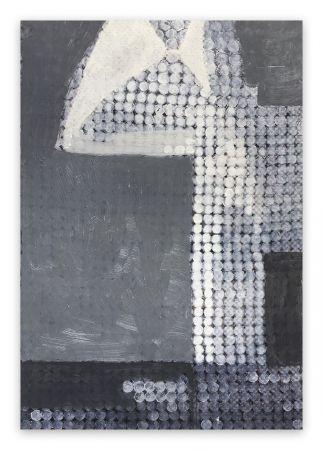 Aucune Technique Doorsen - Untitled (Id. 1277)
