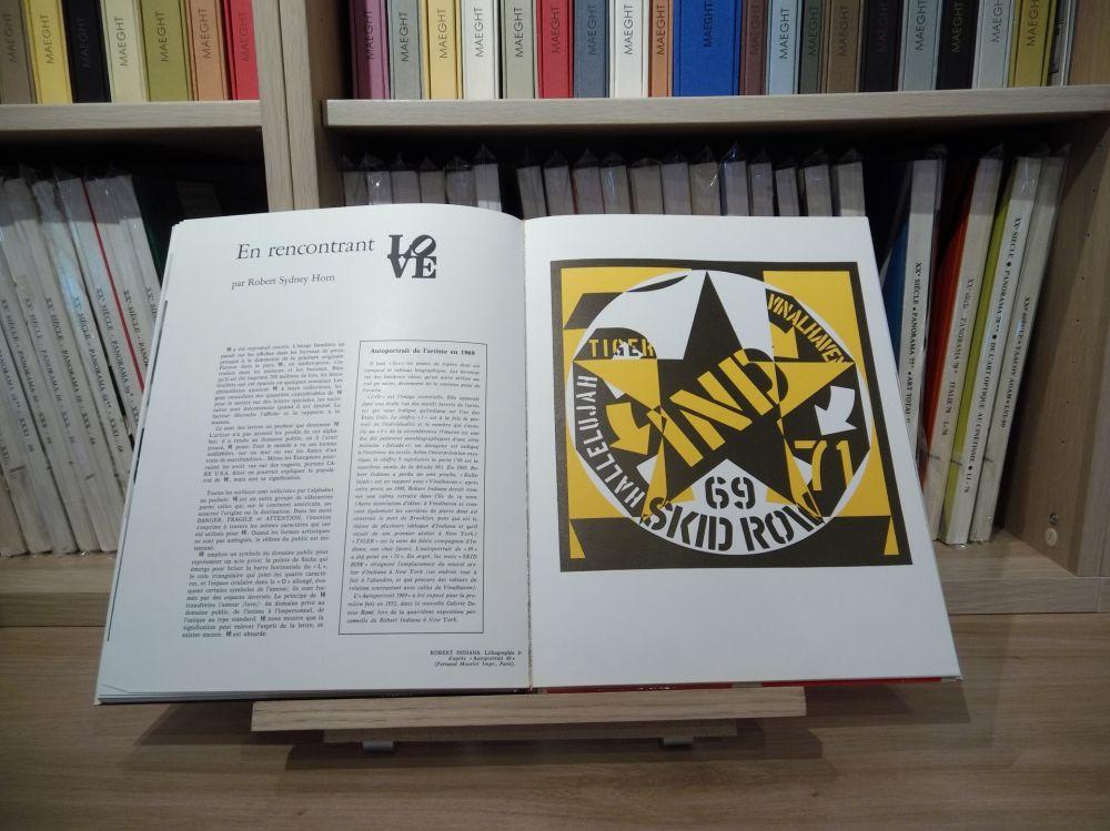 Livre Illustré Indiana - Xxe lazzaro no 43