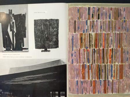 Livre Illustré Cesar - XXe No 16