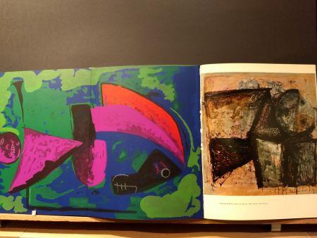 Livre Illustré Marini - Xxe No 30