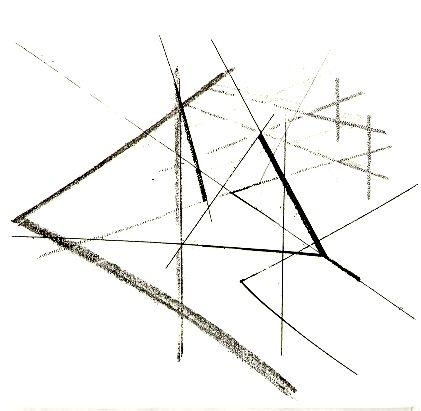 Livre Illustré Franco - Zero